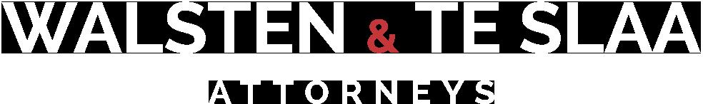 walsten-logo