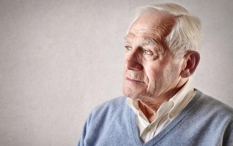Dementia & Estate Planning